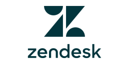 Zendesk Integration DELTA42 Dashboard